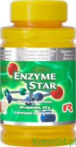 Enzyme Star StarLife