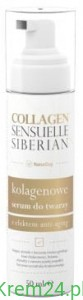 Serum Collagen Sensuelle Siberian  NaturDay